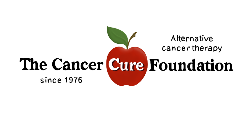 The Cancer Cure Foundation